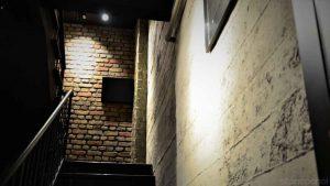 buradaode-beton-duvar-paneli-uygulamasi-2--1024x576