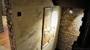 buradaode-beton-duvar-paneli-uygulamasi-3--1024x576