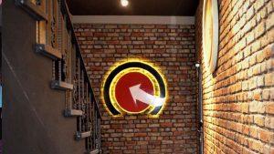 buradaode-beton-duvar-paneli-uygulamasi-5--1024x576