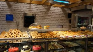carrefour-gurme-marketleri-tugla-duvar-paneli-uygulamasi-ladrillo-blancura-3--1024x576