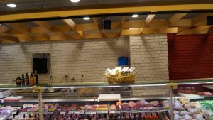 carrefour-gurme-marketleri-tugla-duvar-paneli-uygulamasi-ladrillo-blancura-6--1024x576