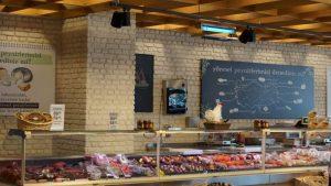 carrefour-gurme-marketleri-tugla-duvar-paneli-uygulamasi-ladrillo-blancura-8--1024x576