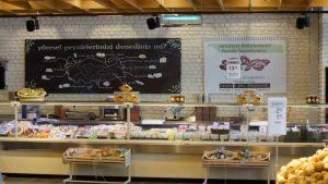 carrefour-gurme-marketleri-tugla-duvar-paneli-uygulamasi-ladrillo-blancura-9--1024x576