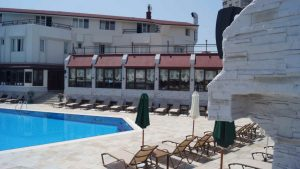 cuci-hotel-tas-duvar-paneli-uygulamasi-rotto-ozel-renk-calismasi-15--1024x576