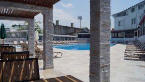 cuci-hotel-tas-duvar-paneli-uygulamasi-rotto-ozel-renk-calismasi-8--1024x576