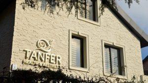 tanfer-piedra-blancura-uygulamasi-13--1024x576