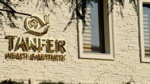 tanfer-piedra-blancura-uygulamasi-2--1024x576